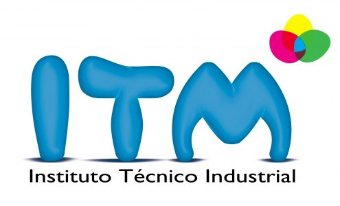Logo del Instituto Técnico Industrial