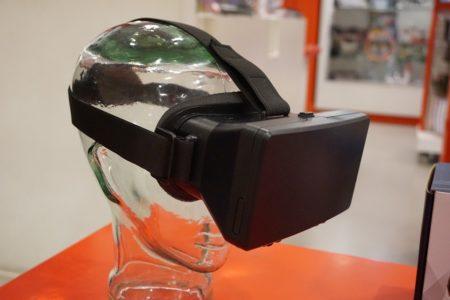 Los visitantes podrán presenciar simulaciones virtuales gracias a los tecnólogos de CTME